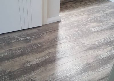 Laminate Flooring by eddy's timber flooring, sutherland, liverpool