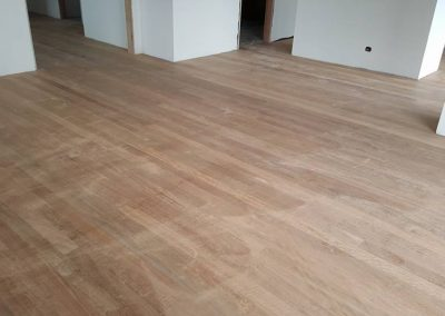Hardwood Flooring by eddy's timber flooring sydney, sutherland, liverpool