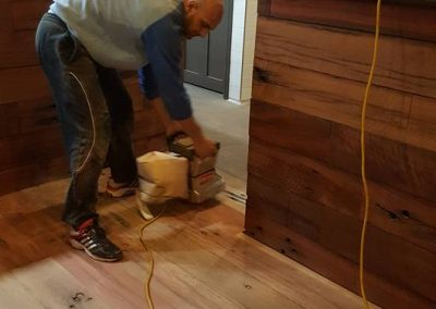 Sanding & Polishing Flooring eddy's timber flooring, liverpool, sutherland, north sydney