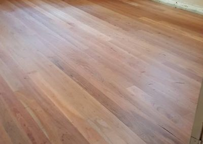 Solid Timber Flooring eddy's timber flooring, liverpool, sutherland, north sydney