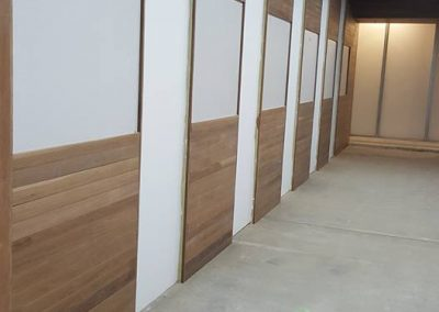 shop design from hardwood, eddy's timber flooring, liverpool, sutherland, north sydney