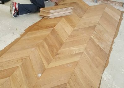 Parquetry flooring eddy's timber flooring, liverpool, sutherland, north sydney