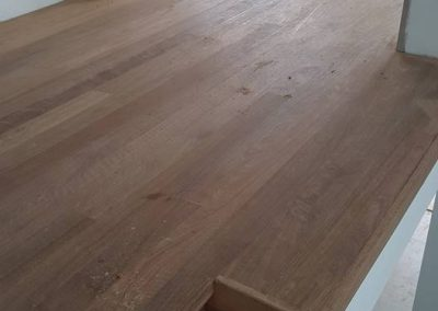 Solid timber floors by eddy's timber flooring, liverpool, sutherland, north sydney