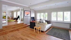 Eddys Timber Flooring, Narwee, No#1 Premium Timber Floors Sydney