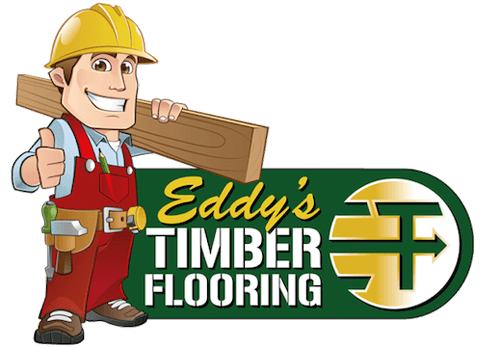 Eddys Timber Flooring, Sutherland, Liverpool, North Sydney, Sydney