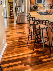 Eddys Timber Flooring, Narwee, No#1 Premium Timber Floors Sydney